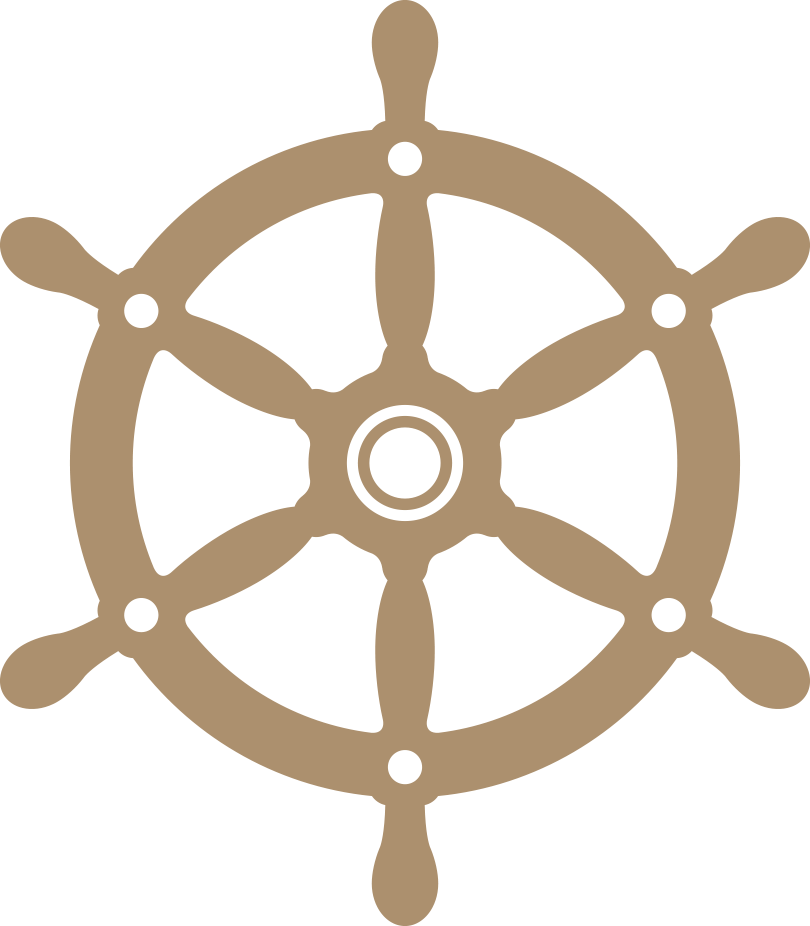 boatwheel wheelanimation